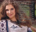 CD Aga_digipack_back