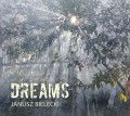 CD_JB_Dreams_digi_front