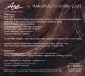 CD Aga_digipack_inside
